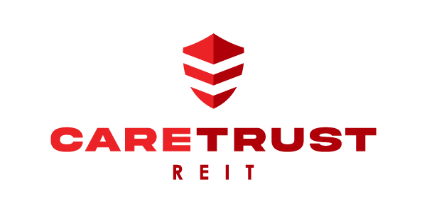 Care Trust Logo